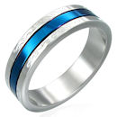 stainless steel ring FSO022