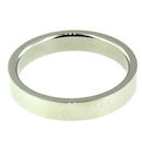 stainless steel ring GCR2022