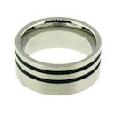 stainless steel ring GCR2057