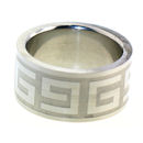 stainless steel ring GCR2501