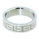 stainless steel ring GCR2544