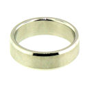 stainless steel ring GCR2550