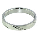 stainless steel ring GCR4185