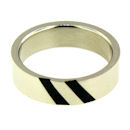stainless steel ring PBJ0006