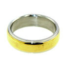 stainless steel ring PBJ0011