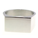 stainless steel ring PBJ0015