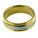 stainless steel ring PBJ2919
