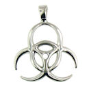 stainless steel pendant PDC2022