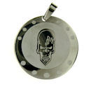stainless steel pendant PDJ2003