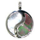 stainless steel pendant PDJ2033