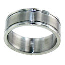 stainless steel ring PRJ0031