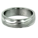 stainless steel ring PRJ2362