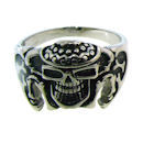 stainless steel ring SRC2012